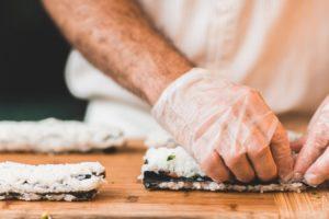 akron bar restaurant corfu paleokastritsa chefs
