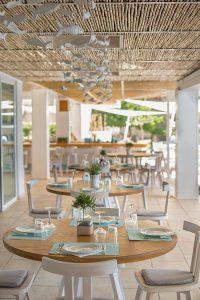 Akron-beach-bar-restaurant-paleokastritsa-corfu