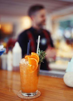 Akron beach bar restaurant paleokastritsa corfu Gallery 00015 768x1053 1 e1527840450195