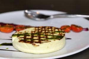 Akron beach bar restaurant paleokastritsa corfu the dishes 00008