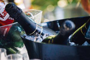 akron bar restaurant corfu paleokastritsa wines 4