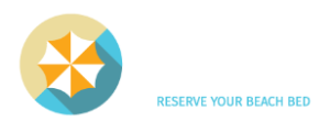 pluzz logo e1525780224368