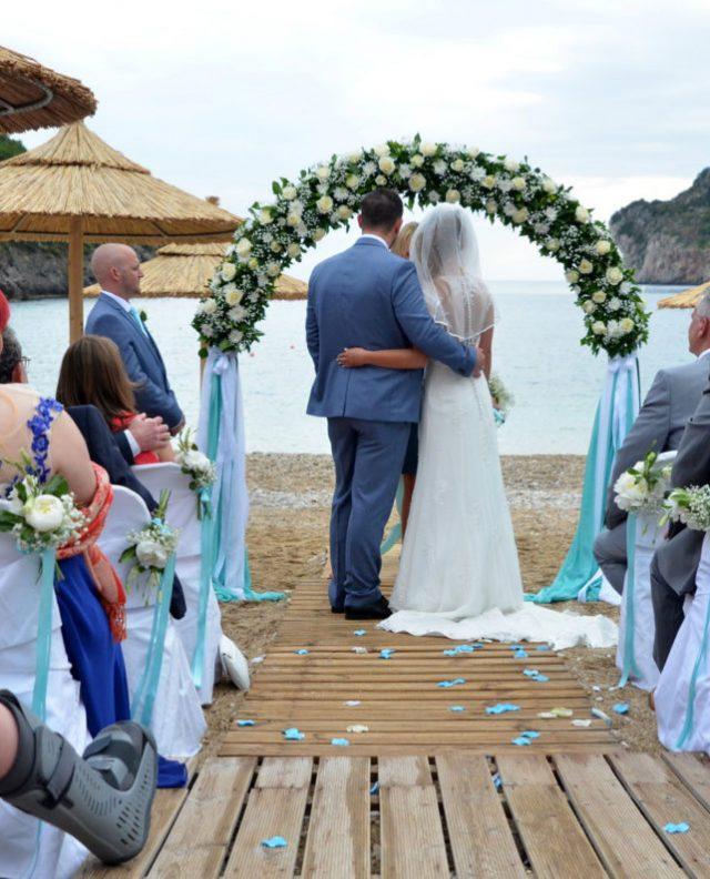 akron-beach-bar-restaurant-paleokastritsa-corfu-wedding-1
